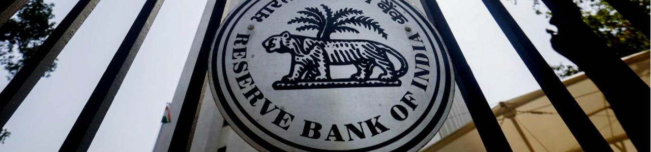 Forex rbi rules